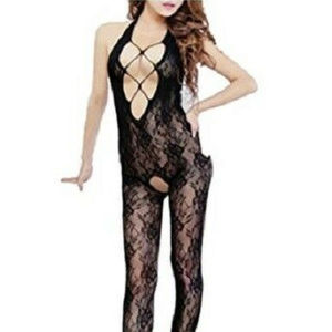 Other - Women Sexy Fishnet Body Stockings